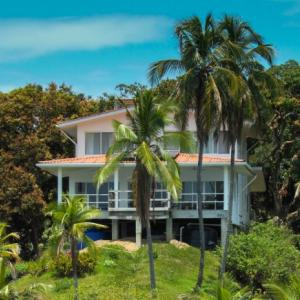 Island Investment Property