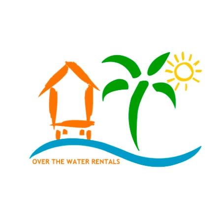 Over The Water Rentals